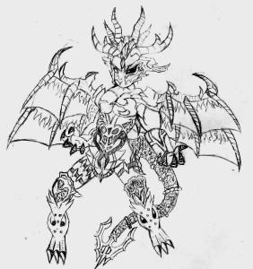 quetzalquatle's Profile Picture