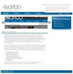 businesslayout for evarioo