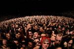 Slipknot - Acer Arena 5
