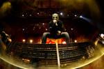 Slipknot - Acer Arena 8