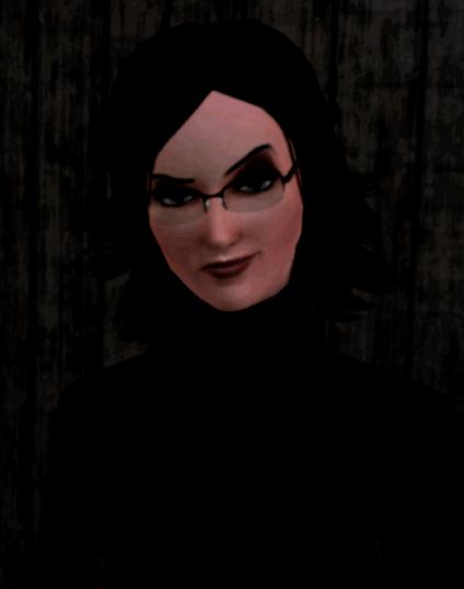 CountessOfOle's Profile Picture