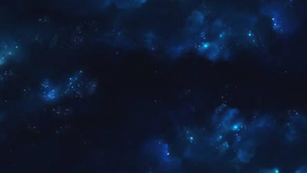 skybox | Explore skybox on DeviantArt