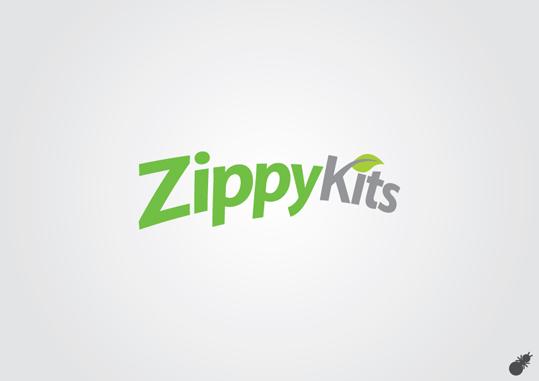 Zippy Kits by entz