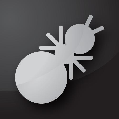 entz's Profile Picture