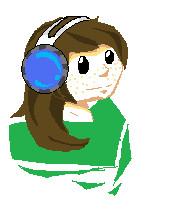 fireycheetah's Profile Picture