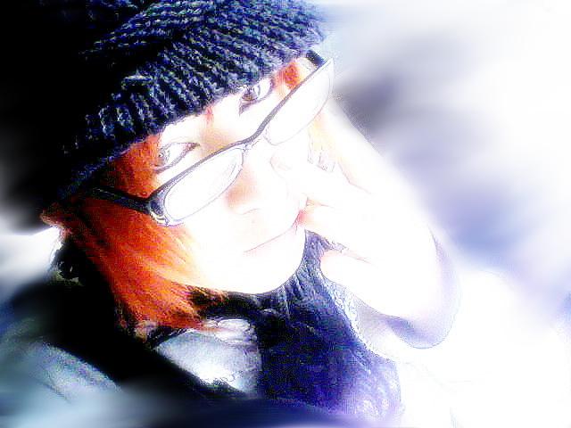 Setsu-Kang-lii's Profile Picture