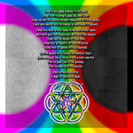 Colorless Jedi Oath / The Real *Jedi League* by IamACIM