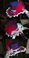Little Lolita Hat 4