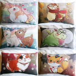 Cute Pillows