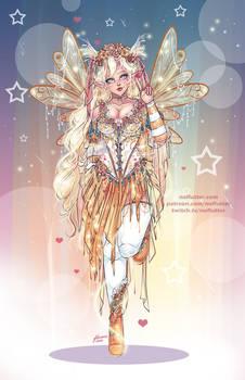 Fairy Venus