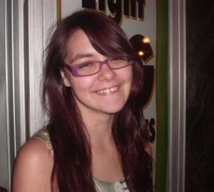 SKML4Life's Profile Picture