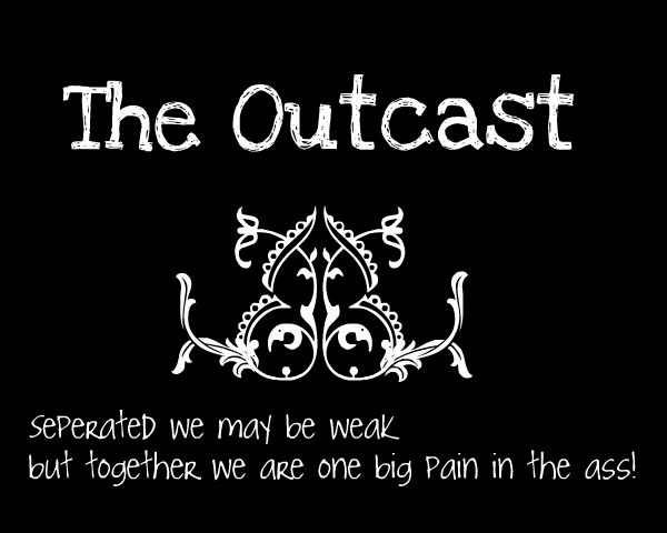 Family Outcast Quotes 65016 Loadtve