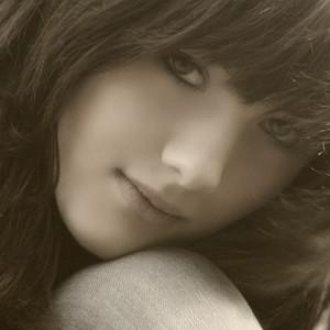 channex123's Profile Picture