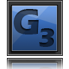 personal ID by G3mpi3