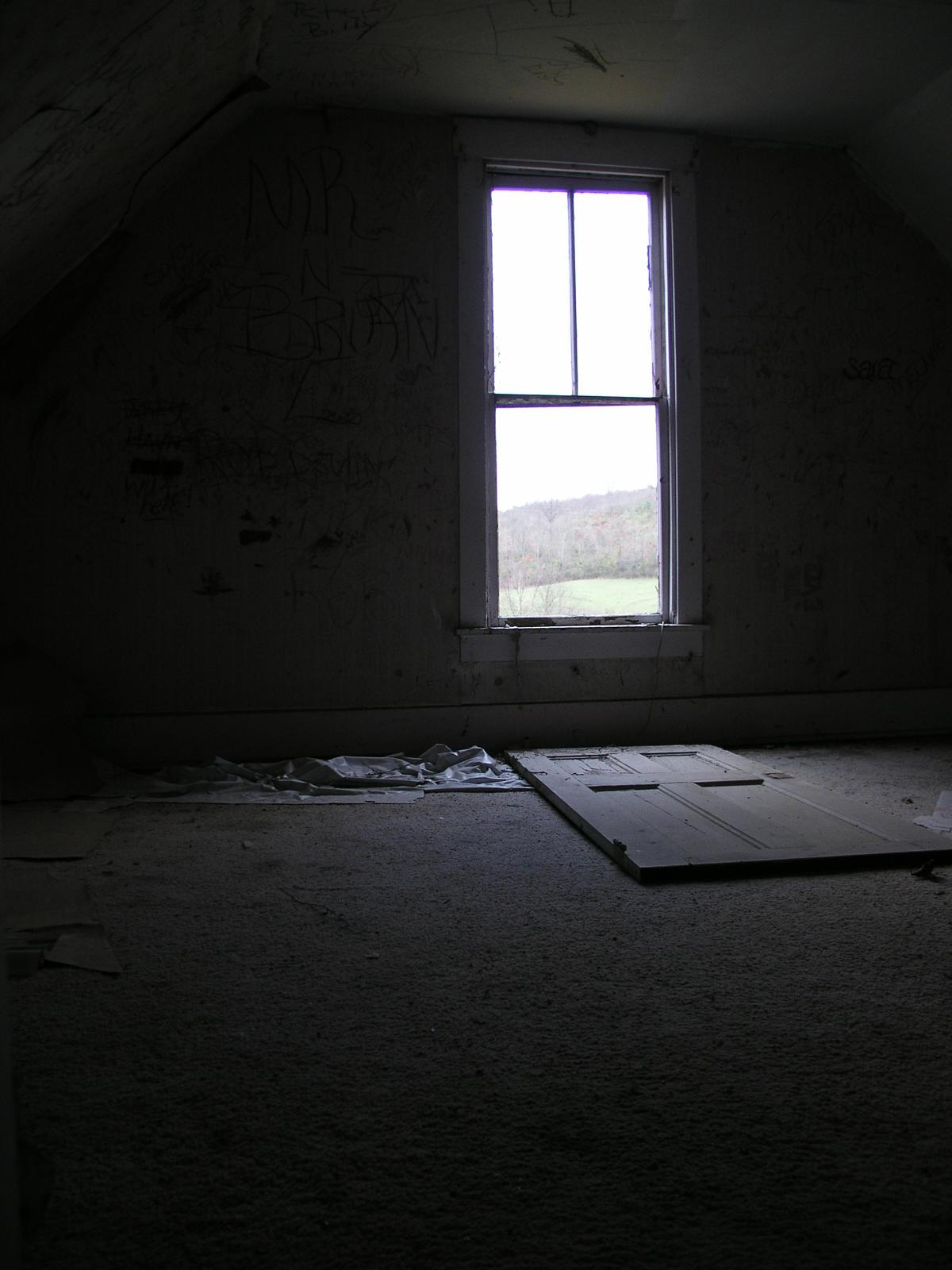 s s dark room 1 by shudder stock on deviantart