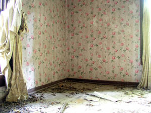 S.S. Dirty Room - 1
