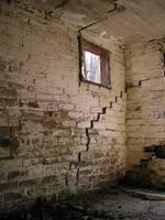 S.S. Brick Room - 2 by shudder-stock