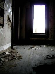 S.S. Dark Room - 4