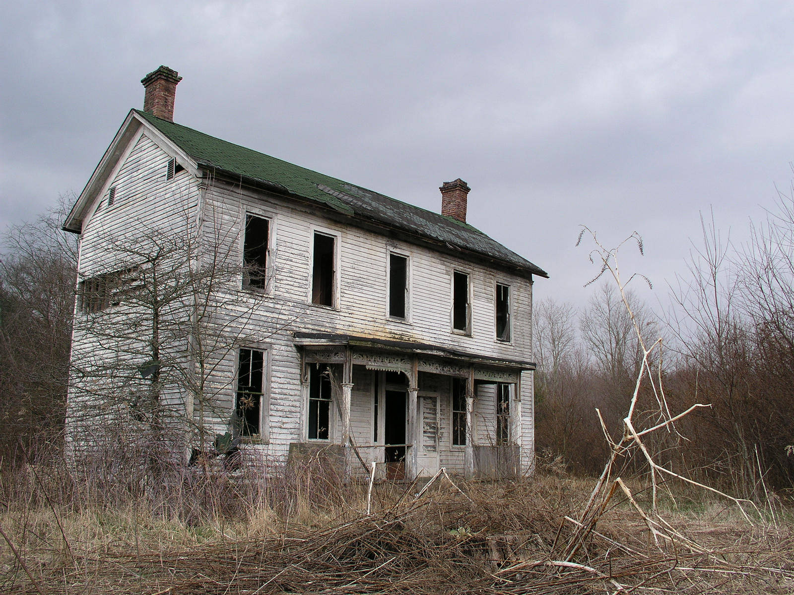 S s old house 7 by shudder stock on deviantart for House of classic