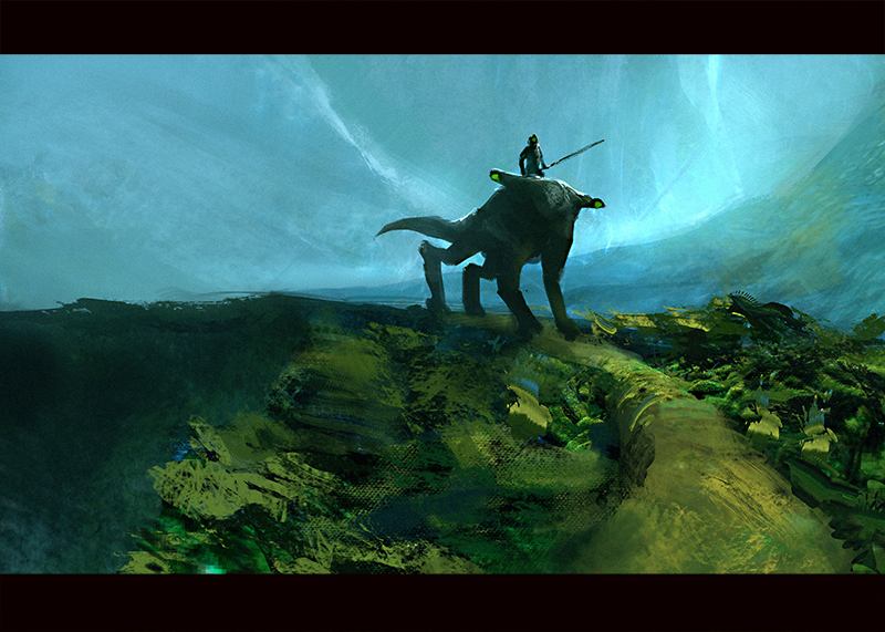 [Image: lone_rider_by_taylor_payton-d7h93cc.png]