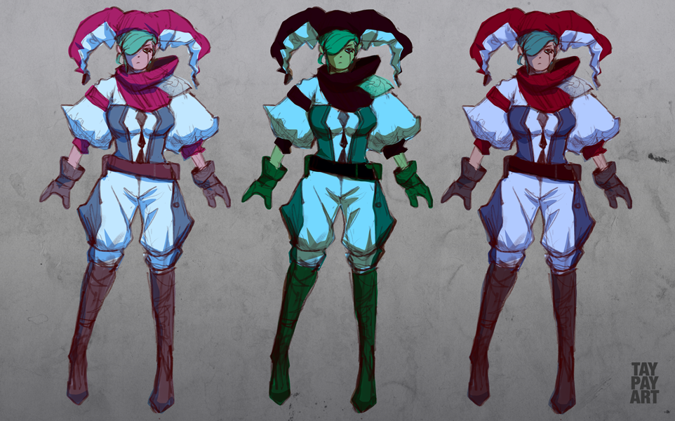 [Image: harlequin_concepts_by_taylor_payton-d7ovk89.png]