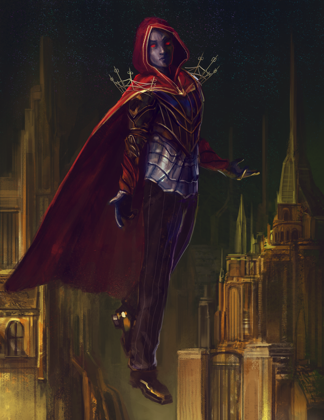 [Image: cathedral_cardinal_by_taylor_payton-d7ox80m.png]