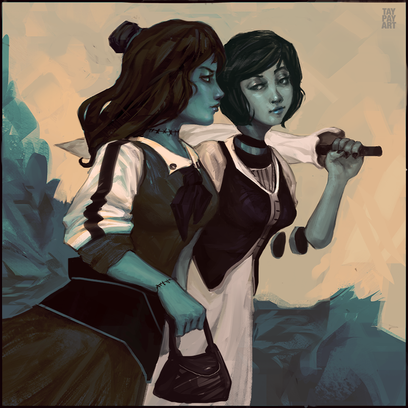 [Image: purgatory_stroll_by_taylor_payton-d7p03b9.png]