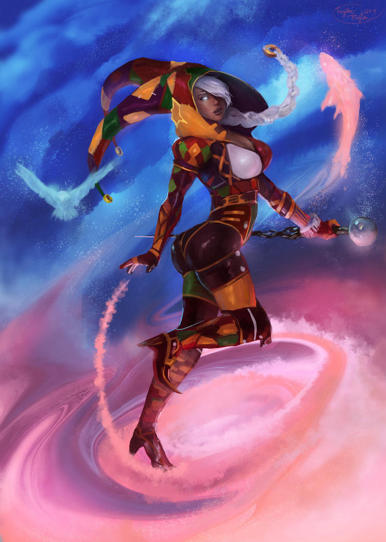 [Image: rio_the_illusory_witch___level_2_by_tayl...8et2dp.jpg]