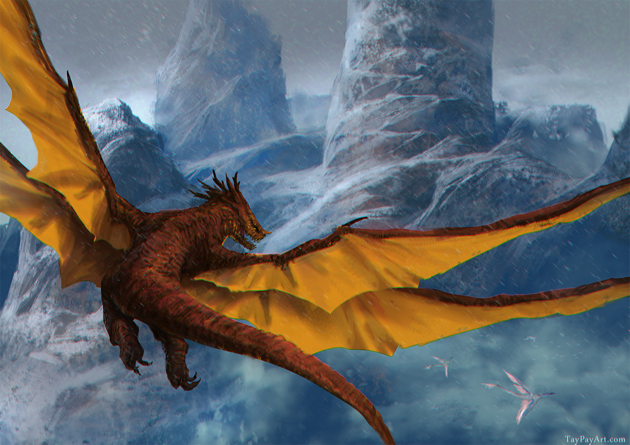 [Image: galewing_dragon_by_taylor_payton-d8mx4q5.jpg]