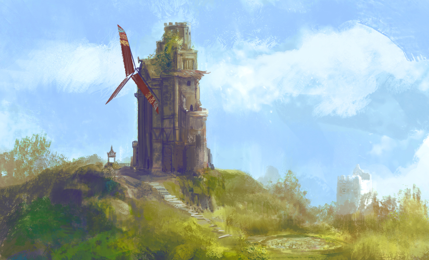 [Image: the_windmill_by_taylor_payton-d8oh0l2.jpg]