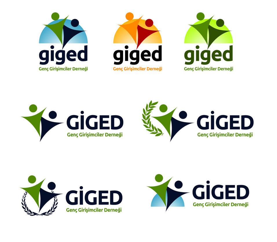 giged logo samples by thanri on deviantart