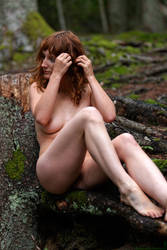 Laetitia is by PhotographicEmotion