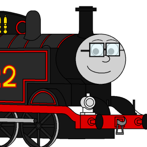 JavienBlackMagic122's Profile Picture