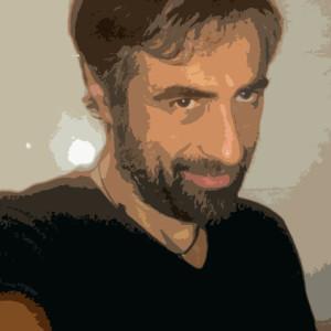 tripoliart's Profile Picture