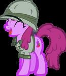 Explorer Berry