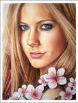 Avril Lavigne III