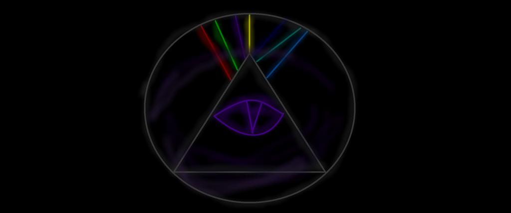 Void Elements Symbol by KristalDragons on DeviantArt