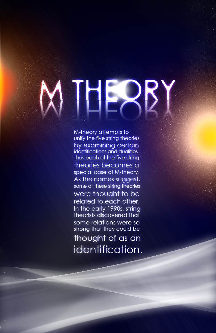 M Theory Wallpaper M Theory Wallpaper | w...