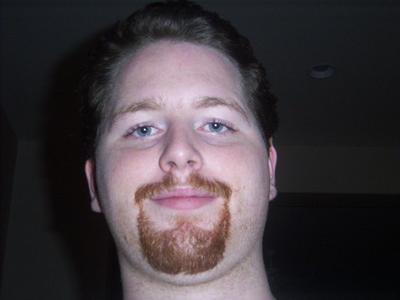 pyrestriker's Profile Picture