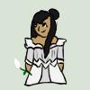 Chibi Icon request for yukina-snowbunny by Teakari