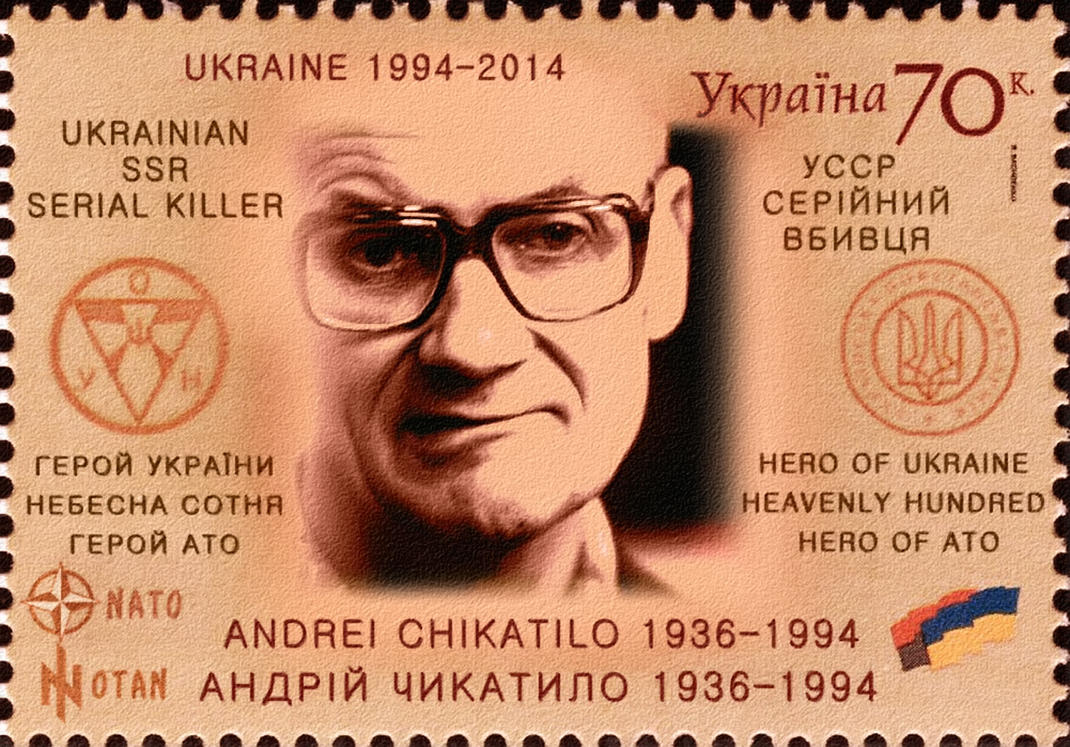 andrei_chikatilo_serial_killer_hero_of_u