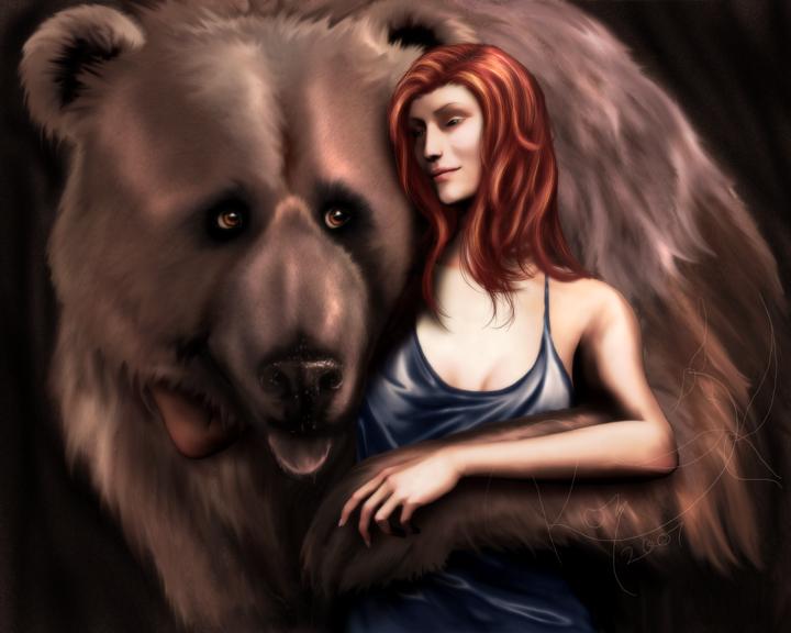 [Image: Bear_Hug_by_Miracula.jpg]