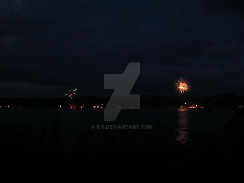 caroga lake buddhist dating site 12032 zip code (caroga lake, ny) jump to a detailed profile or search site with city: caroga lake, ny (214%) counties: hamilton county, ny (5049%) , fulton county, ny (4951%.