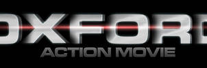 Oxford Action Movie: HD