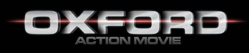Oxford Action Movie: HD by macduy