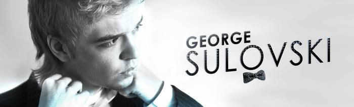 George Sulovski by macduy
