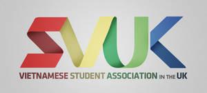 SVUK Logo