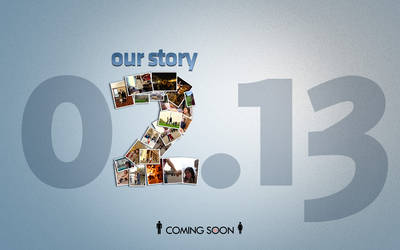 Our Story 2 - Teaser