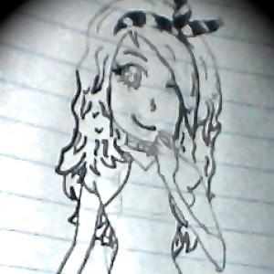 purpleandgreenjewl's Profile Picture