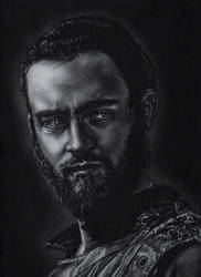 georgeblagden | Explore georgeblagden on DeviantArt